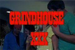 Adam & Eve Releases 'Grindhouse XXX' on DVD