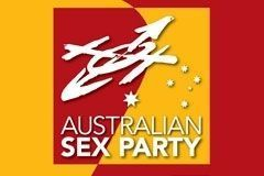 Aussie Sex Party Knocks .XXX