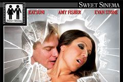 Sweet Sinema Launches With 'Fatal Seduction'