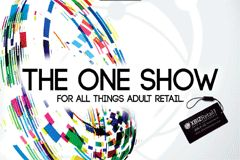 ANME Show Joins Forces With XBIZ Retail Expo