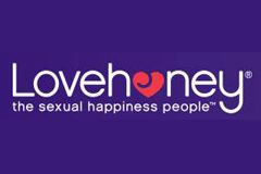 Lovehoney Debuts 1st Daytime Sex Toy Ad in U.K.