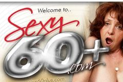 PIMPROLL Launches Sexy60Plus.com
