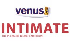 Venus Berlin Returns With New 'Pleasure Brand Exhibition'