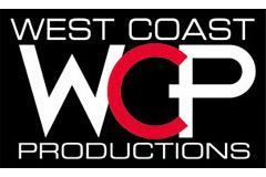 West Coast Productions Moves Offices
