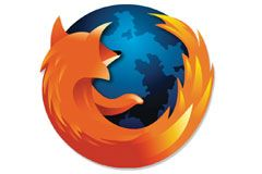 Firefox 7 Reduces Memory to Make Web Browsing Faster