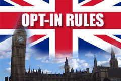 U.K. ISPs Say Online Adult Opt-in Rules Apply Only to New Accounts