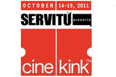 CineKink: L.A. Holds Breast Cancer Awareness Raffle
