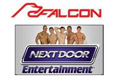Falcon, Next Door Release New Cody Cummings Scene