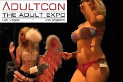 Adultcon Says Las Vegas Show Exceeds Expectations