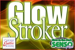 CalExotics Introduces Glow Strokers