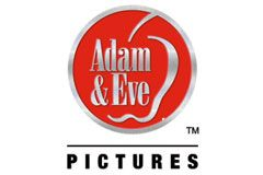 Adam & Eve's 'Killer Bodies' Grabs 9 XBIZ Award Nominations