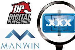 Manwin, Digital Playground File Suit Against ICM, ICANN