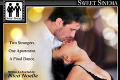 Mile High Media Releases Sweet Sinema's 'Last Tango'
