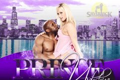Prince Yahshua Launches Membership Site