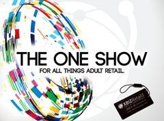 XBIZ Retail 2012 Exhibition Space Sold Out