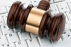 Default Judgment Looms in Porn SEO Case
