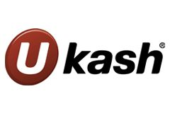 Ukash Complains to WIPO Over 74 'Ukash' Domains