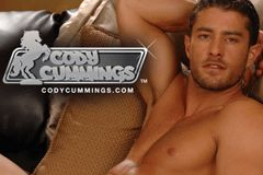 Next Door Releases Cody Cummings Scene