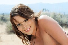 Jenna Rose Named 2012 Penthouse Pet of the Year