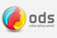 1st Online Dating Summit to Debut in Barcelona