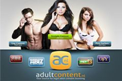 AdultContent.nl Adds SOFORT Payment Method