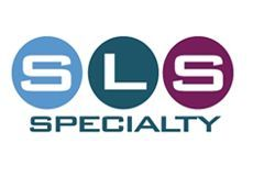 SLS Specialty Now Offering Classic Erotica, Introductory Promo