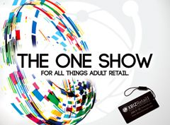 XBIZ Retail 2012 Speaker Lineup Announced, Retail Experts to Discuss Top Trends
