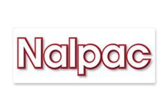 Nalpac Introduces the Rock Box