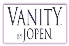 Vanity by JOPEN Receives XBIZ Luxury Toy Line of the Year Award