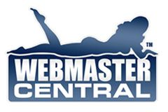 Webmaster Central Adds CSS Feature