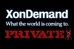 Private to Restate Damages in XonDemand Case