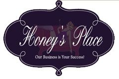Honey�s Place Launches Revamped Website