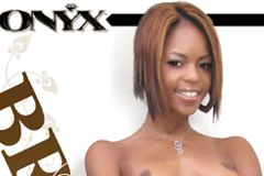 'Brown Bunnies' Now Available From Pure Play, ONYX