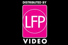 LFP Video, Cheeky Monkey Present 'Riding the Flying Pink Pig'