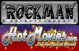 Rockman Entertainment Strikes Deal With Hot Movies