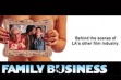 Family Business Enters 4th Season on Showtime