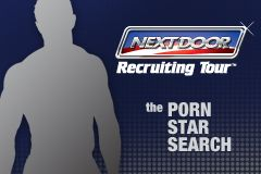 Next Door Entertainment Searching for New Gay Porn Star