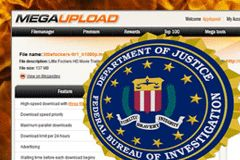 New Charges Added to Megaupload Indictment