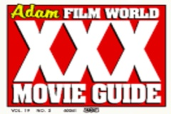 Adam Film World Guide Announces Awards Winners