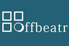 'Offbeatr' Crowd Funding System For Adult Industry Announced