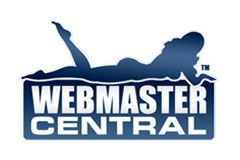 Webmaster Central Adds High-Def Promo Videos