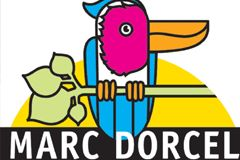 Marc Dorcel Signs Spanish Shooter Bobby Perù