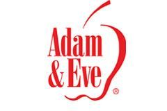 Adam & Eve Concludes Another Year of Charitable Donations