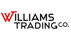 Williams Trading Co. Announces 'Bunny, Rabbit and Egg' Sale