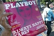 Playboy Postpones Second Indonesian Edition