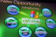 Microsoft Eyes Mobile Search Market