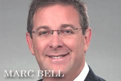 FriendFinder CEO Marc Bell Weighs Running for Congress