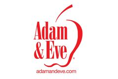 Adam & Eve Offers 'March Madness' Special for Women