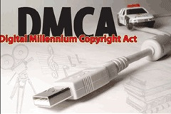 Congress Could Move to Expand DMCA