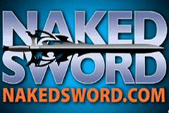 NakedSword Launches Blog for Affiliates